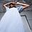 Thumbnail: Daniella dress