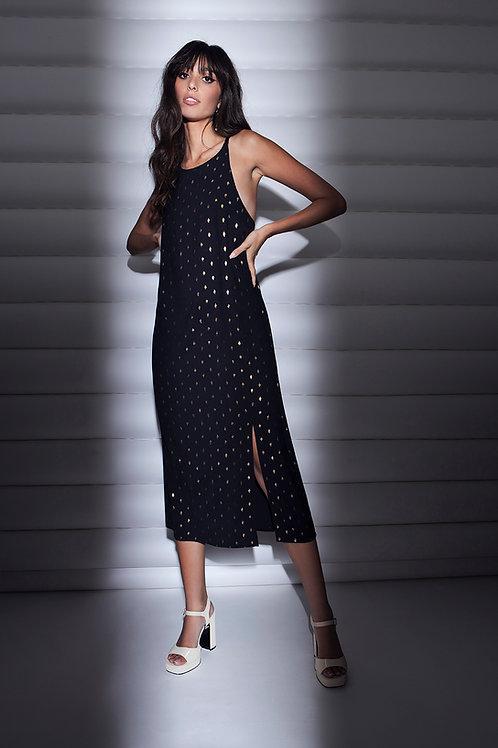 Almog dress