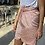 Thumbnail: Twisted skirt -pink