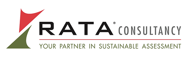 Rata Consultancy Logo Aug 17.png