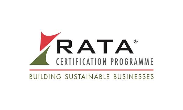 RATA Master Cert Logo Aug 17.png