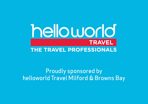 Milford-Browns Bay Sponsor_Supported_2st