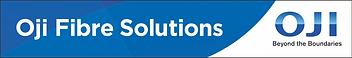 Oji Fibre Solutions_82 x 13-5mm_ãÆ.png