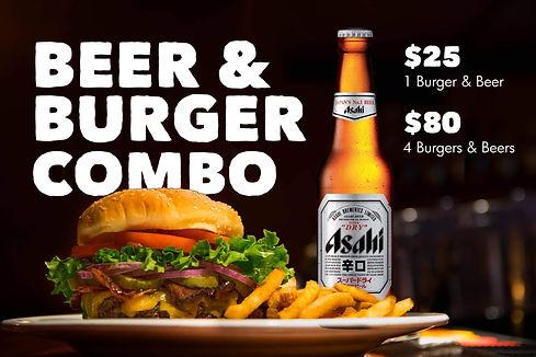 burger _ beer combo art.jpeg