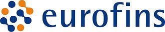 eurofins_FULL.jpg