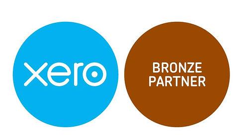 Xero-Bronze-Partner-Logo.jpg