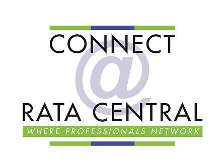 Master Connect_Rata Logo_edited.jpg