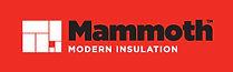 Mammoth_horizontal_red_background.jpg