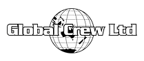 Global-Crew-LOGO-Greyscale.png