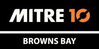 Browns Bay Thumbnail.jpg