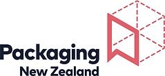 PackagingNZ_SecondaryLogo_CMYK.png