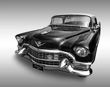 1955-cadillac-black-and-white-gill-billington.jpg