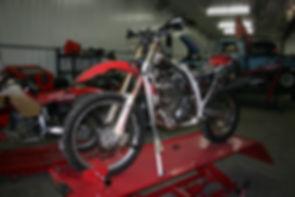 Braun Motorcycle.jpg