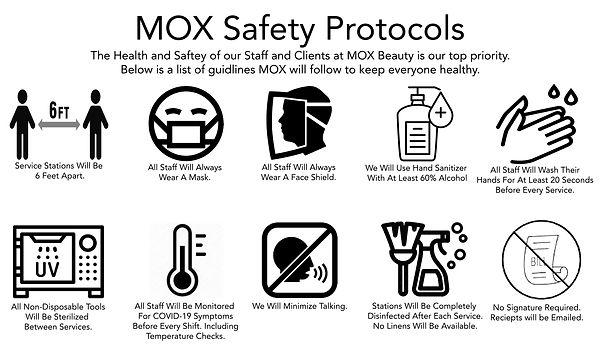 MOX Saftey Protocol.jpg