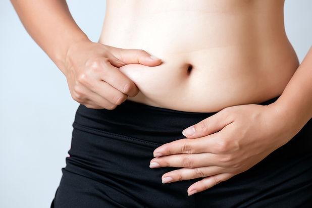 pinch belly fat.jpg
