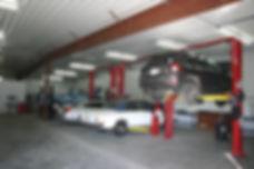 Braun Cars(1).jpg