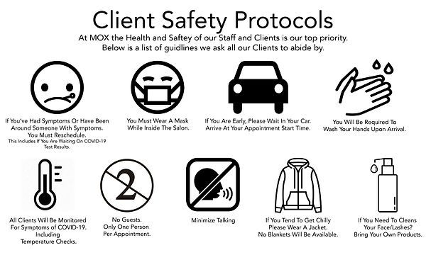MOX Client Safety Protocols.jpg