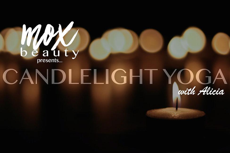 candlelight yoga header.jpg