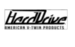 hardrive logo 1.png