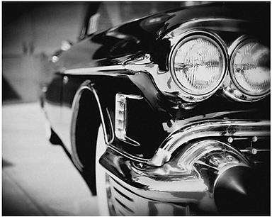 vintage-car-photography-black-white-1950s-cadillac-lisa-russo-fine-art-13663043387503_1200