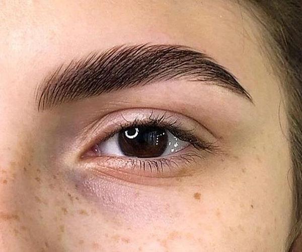 brow-lamination-main.jpg