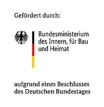 127877_Foerderlogo_BMI_deutsch_farbig_pn