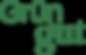 181221_Gruengut_Logo_gruen2.png