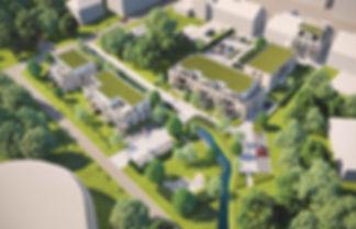 Grüngut-Quatier-Luftbild-Wohnen-Grün.jpg