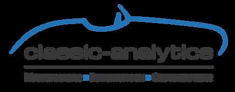 classic-analytics-Logo_32cm_Print_transp