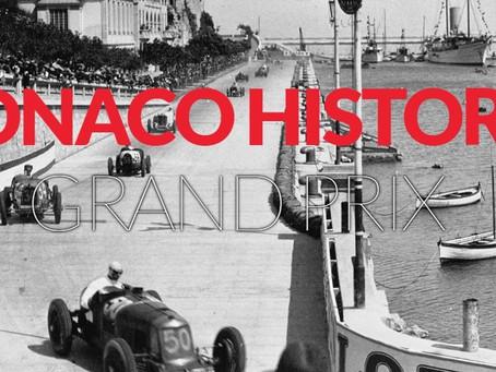 Αφιέρωμα: Γνωστά rally κλασικών και ιστορικών οχημάτων (Μέρος Ι)