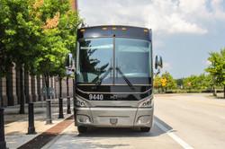 Bus 9440