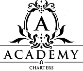 Academy Charter (1).png