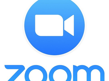 Once upon a Zoom!