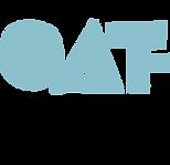 Oatly_logo_A_CMYK.png
