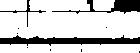 SB_block logo_02 wht.png