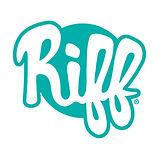 Riff Logo JPEG.jpg