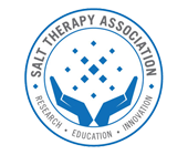 salt therapy assoc logo.png