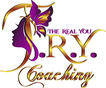 TRY Coaching logo Enhanced.png