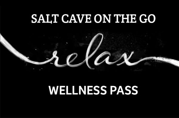 WELLNESS PASS.jpg
