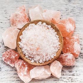 salt-bowl.jpg