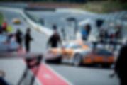 Porschefestival Rudskogen web _29.JPG