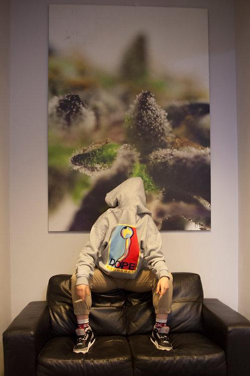 sweatshirt k-gourmet