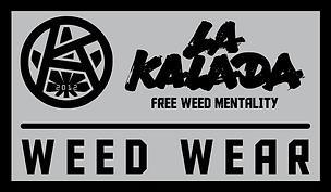 kalada_etiqueta-DEF-01-01-01.png