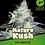 Thumbnail: Mature Kush