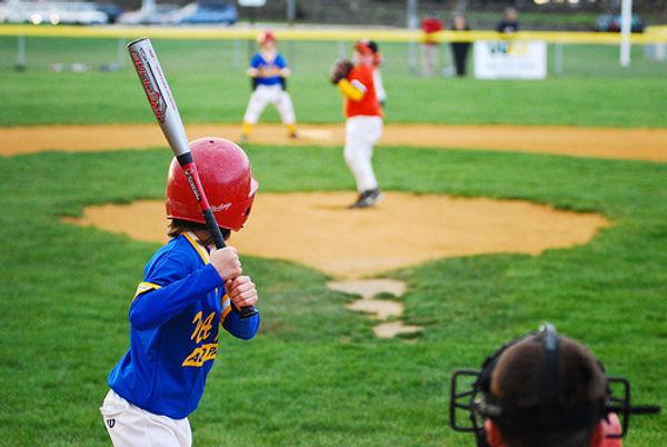 playing-baseball-2.jpg