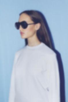 MÊHLÊ SS 14 womenswear collection