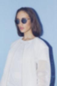 MÊHLÊ SS 14 womenswear collection, Mehle