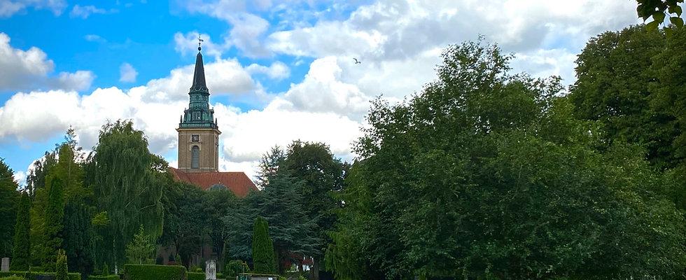 Bedemand Trenskow i Ansgars Kirke.jpg