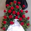Krans røde roser.jpg