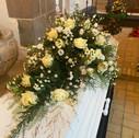 Blomster begravelse.jpg